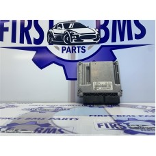 BMW 1 3 SERIES E82 E87 E90 ENGINE CONTROL ECU 118d 318d 2.0 DIESEL 8512499